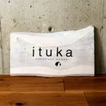ituka SIGN BOARD